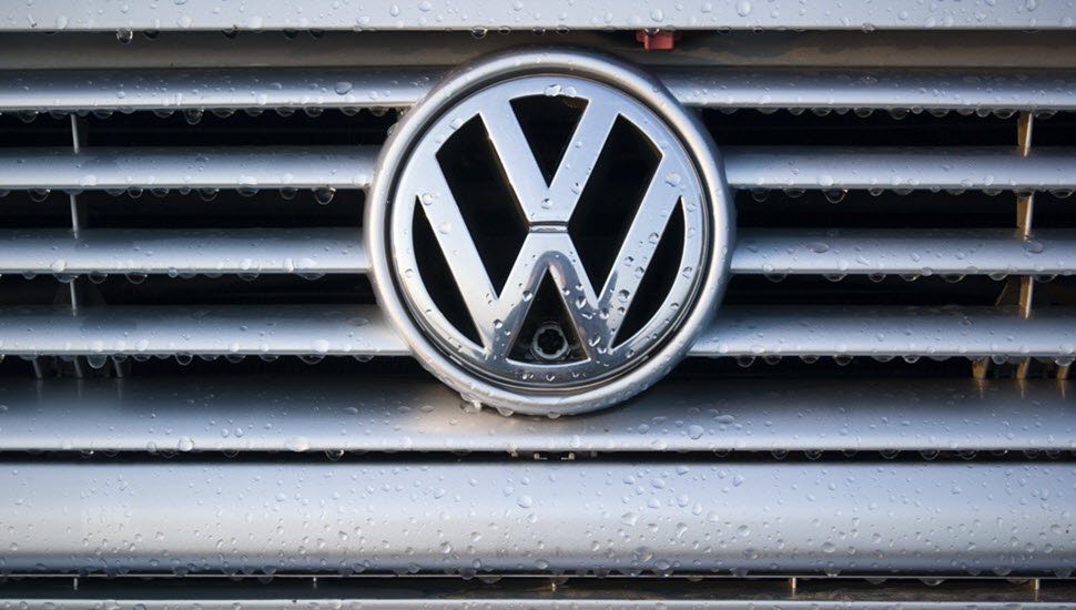 The Importance of Following Your Volkswagen's Factory Maintenance Schedule in Warrenton