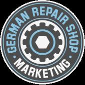 Outreach Local Marketing for German Repair Shops