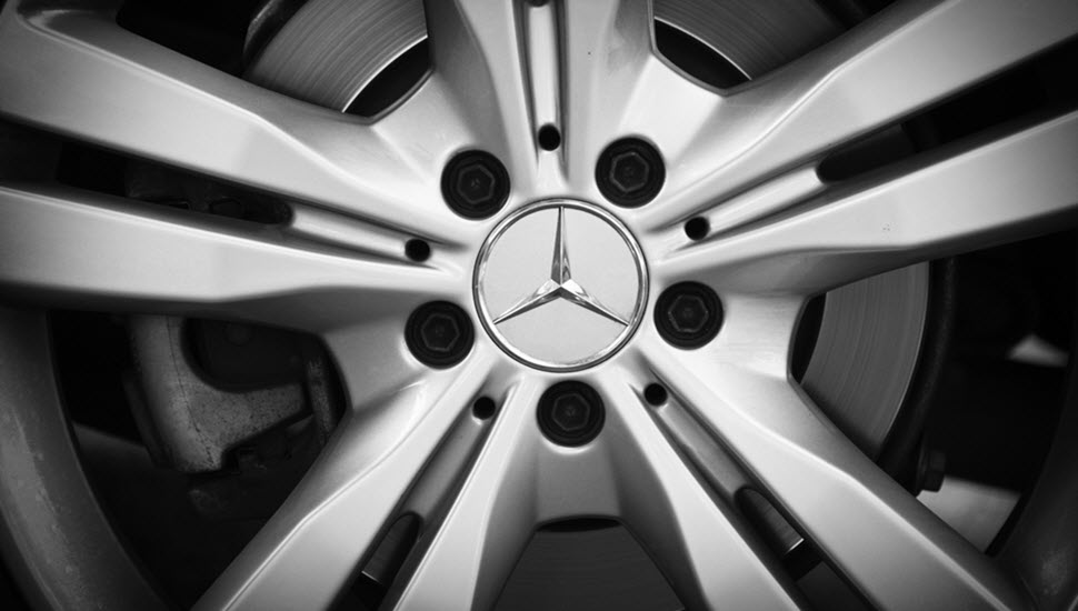 Top Reasons to Get Service from an Authorized Mercedes Specialist In Warrenton